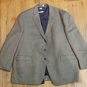 Ralph Lauren Men's Blazer